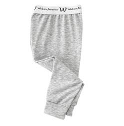 WA6011_gray