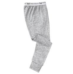 WA6013_gray