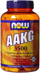aakg_3500_thumb