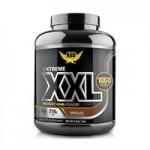 abb-performance-extreme-xxl-weight-gain-powder-chocolate-6-lbs