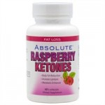 absolute-nutrition-raspberry-ketones-60-capsules