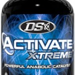 activate_xtreme