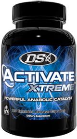 activate_xtreme