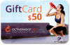 activewear-giftcard_50