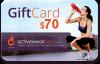 activewear-giftcard_70