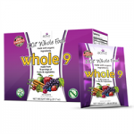 activz-whole-9-meal-replacement-shake-30