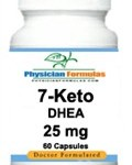 advance-physician-formulas-7-keto-dhea-25-mg-60-softgels