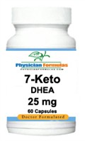 advance-physician-formulas-7-keto-dhea-25-mg-60-softgels