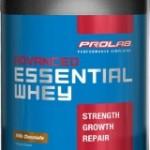 advanced_essential_whey