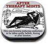 aftertherapymintsthumb