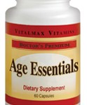 age-essentials