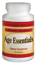 age-essentials