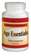 age-essentials2