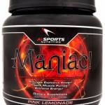 ai_sports_maniac
