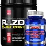 allmax_raxor8_blast_powder_free_d-aspartic_acid
