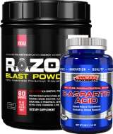allmax_raxor8_blast_powder_free_d-aspartic_acid1