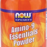 amino-9-essentials-powder