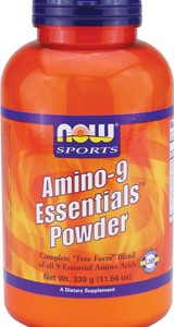 amino-9-essentials-powder