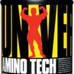 amino-tech