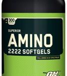 amino2222softgels