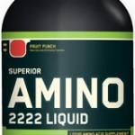 amino222liquid