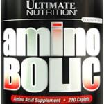aminobolic