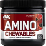 aminochewables