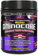 aminocore_5_1_1