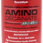 aminodec