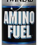 aminoliquidfual