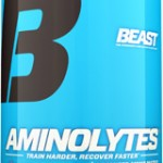 aminolytes_2