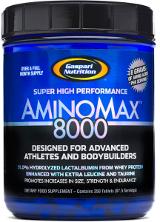 aminomax_8000_thumb