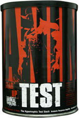 animal-test