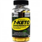 applied-nutraceuticals-7-keto-60-capsules