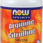 arginine-and-citrulline