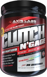 axis_labs_clutch_n_gage