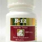b12s2