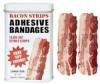 baconbandages-th