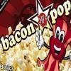 baconpop-popcornth