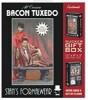 bacontuxedo-th3