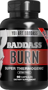 baddass_nutrition_burn