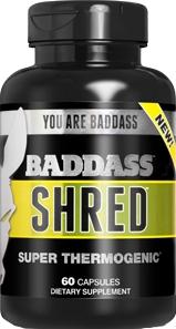 baddass_shred
