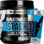 baddass_stack