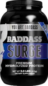 baddass_surge