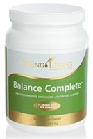 balance-complete-young-living