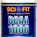 bcaa-1000-400caps
