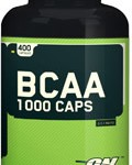 bcaa10001