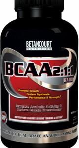 bcaa211