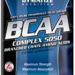 bcaa5050_300