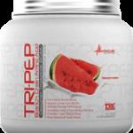 bcaa_tripep_watermelon